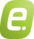 E-Punkt-Logo