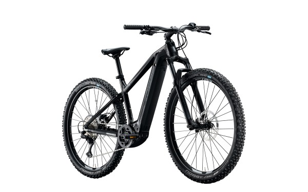 Conway Cairon S 729, Hardtail, Pedelec / Ebike, Bosch Performance CX Gen. 4, 625 Wh/16,66 Ah, Deore