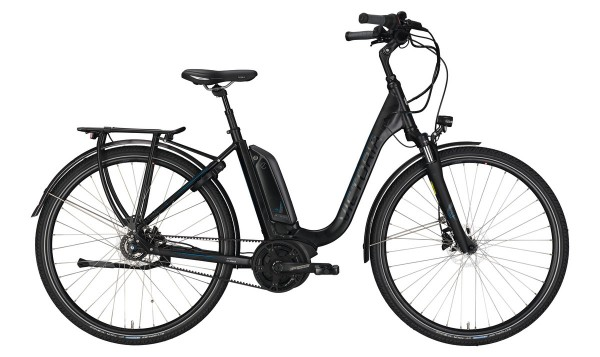e bike mittelmotor und excellent ebike flyer gotour fit. Black Bedroom Furniture Sets. Home Design Ideas